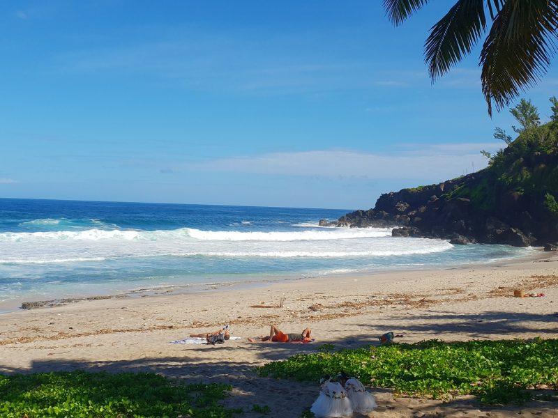 beach-4836007_1920 (1)