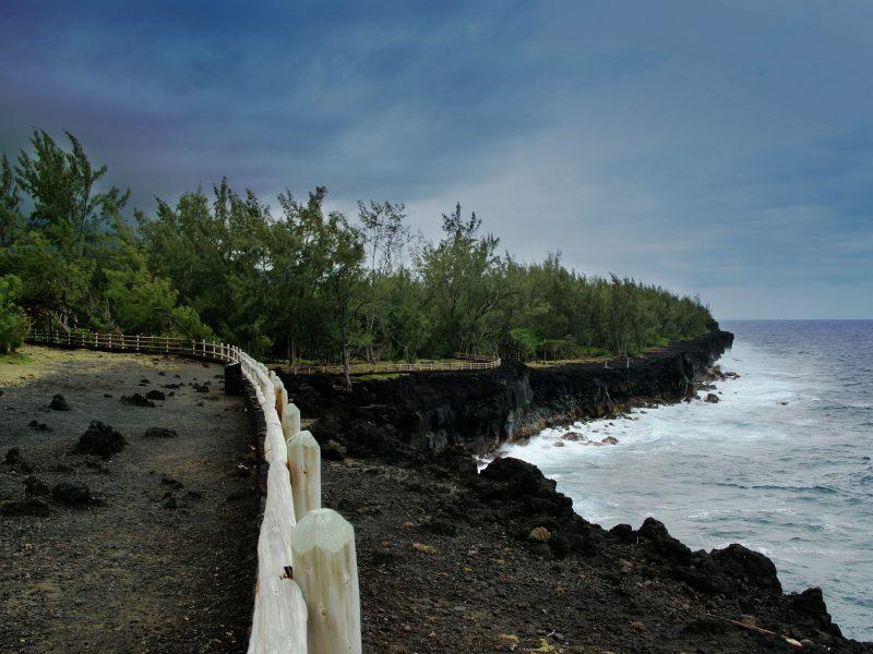 reunion-island-422922_1920 (1)